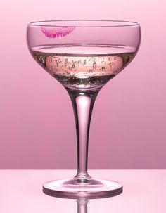 Type de champagne : découvrez les caractéristiques des différents types de champagne. - Elle à Table