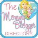 bloggers mommy
