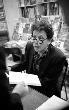 Phillip Glass was an unknown cab driver who didn't get his first major work performed at the Metropolitan Opera House until he was almost Steve Reich, Philip Glass, Terry Riley, Damian Marley, Cab Driver, Art Of Manliness, Metropolitan Opera, Superhero Movies, Late 20th Century