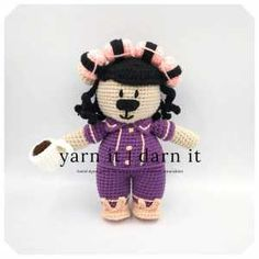 Darning, Hand Warmers, 9 And 10, Minions, Minnie Mouse, Teddy Bear, Disney Characters, Animals, Winter