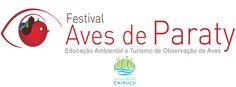 Festival Aves de Paraty nesse ano acontece junto com o Festival De Fotografia Paraty Em Foco, agendem: 15/09 a 17/09.  #AvesDeParaty #ObservadorDeAves #AvesParaty #FestivalDeAves #Fauna #natureza #cultura #turismo #arte #VisiteParaty #TurismoParaty #Paraty #PousadaDoCareca #PartiuBrasil #MTur #ParatyEmFoco #FestivalDeFotografia #fotografia