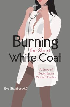 Midwives Rock: Confessions of an OB/GYN Physician | burning the short white coat