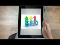 Affordable seo services for small Successful SEO,seo tips for blogs, seo can,can seo,seo for your blog,how to make seo,copywriting tip,seo success,freelance writing tips,ethical search engine optimization,seo 2012 tips,blogging seo tips,easy seo techniques,article seo tips,good search engine optimization,seo book,seo google tips business businessmarketingpower.com