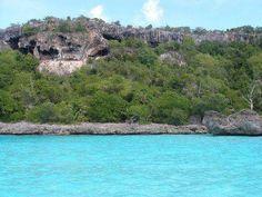 Photo: Isla Culebra, Puerto Rico!!!   By Kassy !!!!