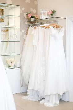 I asked my fiancé, mum and bridesmaid to choose their dream wedding dress for meghkuk London Blog, Dream Wedding Dresses, Mirror Mirror, Dream Dress, Fashion Beauty, Flower Girl Dresses, Bridesmaid, Maid Of Honour, Bridesmaids