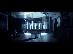 AIR FRANCE (Official music video) - Joris Delacroix