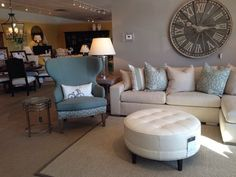 Shop Ethan Allen In Houston Located At Westheimer Road And Post Oak.  Offering A Broad Range Of Furniture And Accessories;