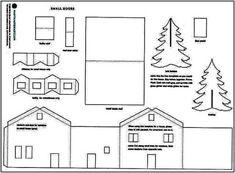 martha stewart winter village template | photo MARTHASMCHRISTMAS.HOUSE.PAPERCRAFT.VIA.PAPERMAU.001_zpsgwd9bhac ...