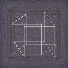 Axonometric by ~MartinIsaac on deviantART