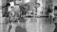 Dance photography by Jocelen Janon - www.jocelenjanon.com