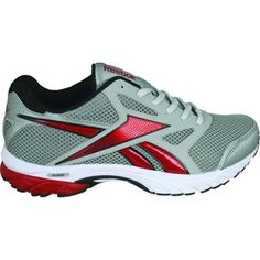 6cb495c532ccc0 Reebok Men s Athletic Double Hall Shoe in Silver -  19.99 (Normally  59.99)  Shipped w