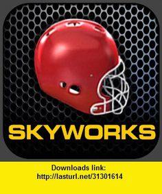 X's & O's Football� - The Classic Arcade Football Strategy Game, iphone, ipad, ipod touch, itouch, itunes, appstore, torrent, downloads, rapidshare, megaupload, fileserve