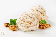 Dondurma şöleni tarifi... Kolayca hazırlayabileceğiniz ve tadına doyamayacağınız dondurma şöleni tarifi...  http://www.hurriyetaile.com/yemek-tarifleri/tatli-tarifleri/dondurma-soleni-tarifi_2005.html