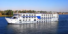 Semiramis III crucero por el Nilo en Luxor y en Aswan Luxor, Floating Hotel, Cruise Excursions, Visit Egypt, Float Your Boat, Place Of Worship, Day Tours, Cairo, Manchester