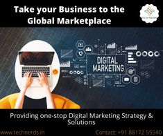 Lets connect with us for complete Digital Marketing Solution.  To Get An Efficient Social Media Strategy For Your Business: Reach Us At : www.technerds.in/contact/  Call or WhatsApp Us : +91 88172 55540 Best Digital Marketing Company, Digital Marketing Strategy, Connection, Social Media, How To Get, Let It Be, Business, Store, Social Networks