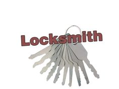 Locksmith Los Angeles offers auto lockouts services, duplicate key service, and other locksmith services in California. Locksmith Los Angeles service in California is completely mobile for your convenience. Cheap Garage Doors, Best Garage Doors, Garage Door Repair, Mobile Locksmith, 24 Hour Locksmith, Emergency Locksmith, North Salt Lake, Salt Lake City Ut, Car Key Replacement