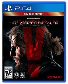 Metal Gear Solid V: The Phantom Pain - PS4 [Digital Code] Konami http://www.amazon.com/dp/B011PU4YHS/ref=cm_sw_r_pi_dp_dOQcwb1XQ30R8