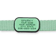 351127791820 further Maine Coon Cat together with Do Not Go Gentle Into That Good Night besides Creme Redutor De Medidas Sny Training R additionally . on best gps dog collar