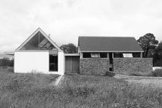 McGarry Moon Architects