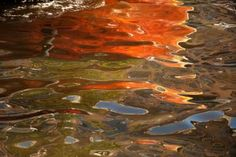 "Saatchi Art Artist Natalia Limanenko; Photography, ""Reflection 14. Edition 2/10."" #art"