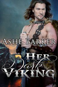 #SaturdaySpankings - Her Dark Viking