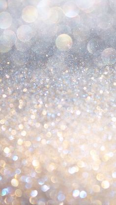 Schimmernde Glücksmomente. #bild #gold #glanz #wallpaper >>Glitter iPhone wallpaper More