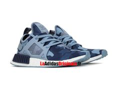 outlet store 90fbf e635b Adidas Nmd XR1 W