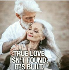 New quotes about strength in hard times children dr. who Ideas Elderly Couples, Old Couples, Happy Couples, New Quotes, Love Quotes, Super Quotes, Qoutes, Quotes About Strength In Hard Times, Growing Old Together