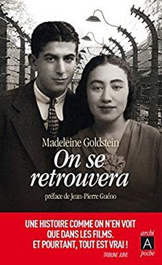 On se retrouvera - Madeleine Goldstein. Feel Good Books, Books To Read, Reading Lists, Book Lists, Black Books, Lectures, Romance Books, Bookstagram, Book Recommendations