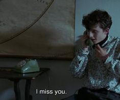 call me by your name and timothee chalamet image Your Name Movie, Call Me By, Timmy T, Film Quotes, Quote Aesthetic, I Don T Know, My Heart Is Breaking, Movies Showing, Beautiful Boys