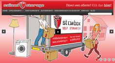 Salland Storage is speciaal ontworpen opslagcontainer dat is licht van gewicht, weerbestendig en robuust. Het kan eenvoudig worden vervoerd door de speciale trailer en kan worden geladen met maximaal 800 kg. Opslagcontainer Huren, deventer, netherland.Goedkope Opslagruimte Huren,Opslagruimte Huren Arnhem, Opslagruimte Huren Prijzen.