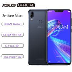 ASUS Zenfone Max M2 3GB RAM 32GB ROM 4000mAh Quick Charging Snapdragon 632 Android Oreo asus zenfone max pro m1,asus zenfone 7,sfondi asus zenfone,asus zenfone max m2,asus zenfone 7 pro,asus zenfone max pro m2,asus zenfone 6,celular asus zenfone,asus zenfone 3,asus zenfone max shot,asus zenfone 4 max,asus zenfone max m1,asus zenfone max,asus zenfone 4 max pro,asus zenfone 3 max,hp asus zenfone,asus zenfone go,capinha asus zenfone,casing hp asus zenfone,
