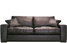 Notting Hill sofabed