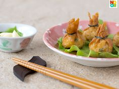 Chinese New Year 2015: Tasty Dishes of Luck for the Year of the Sheep