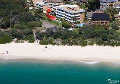 $2300, 3 bed, Shoal Bay | Ondine Close, Albacore, Unit 01, 12 | Winning Holidays