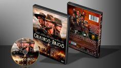 Criminosos E Anjos - Capa | VITRINE - Galeria De Capas - Designer Covers Custom | Capas & Labels Customizados