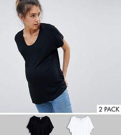 d78e28bf0ebdd Modern Eternity Waterproof Convertible Maternity Raincoat #ad ...