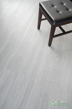 Want the look of rustic sun bleached oak without the cost? Inspired cork  floors by GreenClaimed are faux wood floors that have all the comfort and  ...