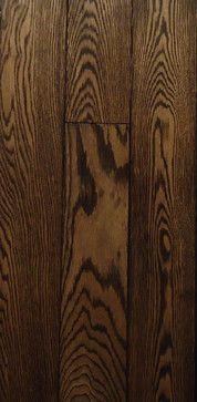 inLove Collection Prefinished Hardwood Flooring modern wood flooring