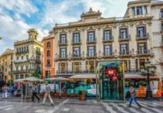 Things You Should Know Before You Travel To Barcelona 54