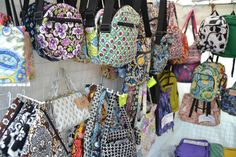 of course your Lookbook worthy outfit won't be complete without these adorable bags that will make you dizzy with all the lovely design size, prints and colors you can choose from. You can grab one at A.G.E bazaar