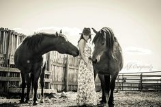 SJ Originals Photography #western #alberta #photographer #vintage #art