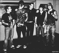 M shadows wife val pre...M Shadows And Val Pregnant