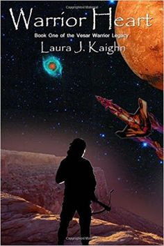 http://south-jersey-writers.blogspot.com/2016/04/warrior-heart-by-laura-j-kaighn.html