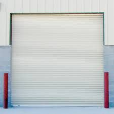 A garage door is supposed to be quite strong and in a perfect working condition so as to protect and secure your vehicles and other products. At the same time it should be easy to handle and should look good.