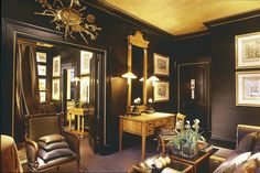 Luxury Suite #Blakes #Blakes Love the rooms!