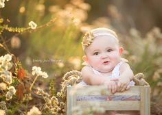 Outdoor Baby Photography, Newborn Photographer, Little Ones, Toddlers