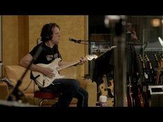 "▶ Joe Bonamassa ""Different Shades Of Blue"" Official Music Video - New album 9/22/23/2014-vb"
