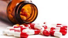 Portaria autoriza distribuição pelo SUS de novos remédios para tratar hepatite C | SUS