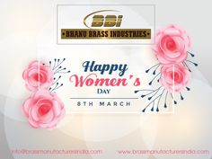 Women feel unique and special on top of the world you have done great things. #HappyWomansDay #HappyInternationalWomansDay #8MarchWomansDay